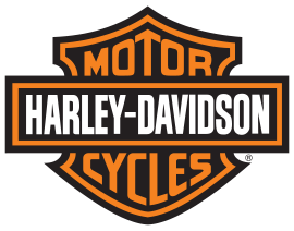 Harley-Davidson Motorcycles®