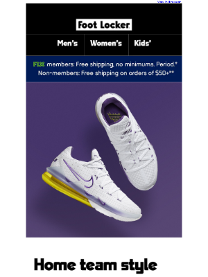 Dropping on 5.29: Nike LeBron 17 Low!