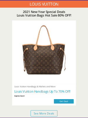 Poppin - 2021 New Year LV Designer Bags 80% OFF! - Worldwide Fast Delivery