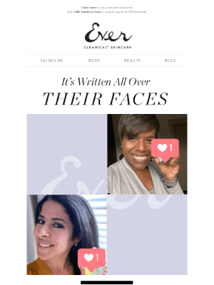 Stella & Dot - The ones you need, from the ones who know!