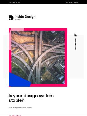 Hey system, soul system