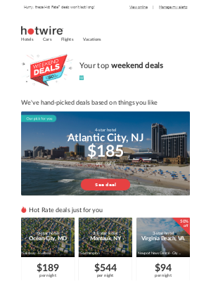 xxx: your hand-picked travel deals from $63! Chosen for you by our travel experts