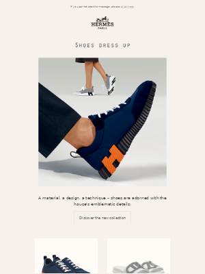 Shoes dress up