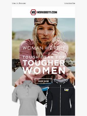 Happy Women's Day 2019 🙌