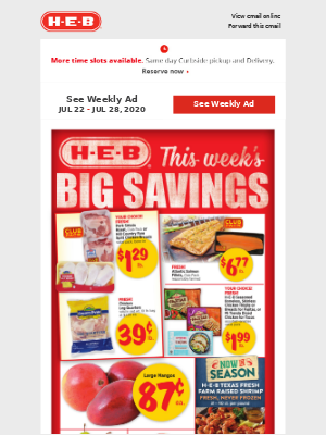 Sally - Save over $6 in free items, with coupons