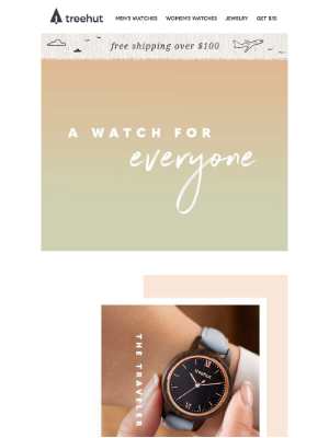 Exquisite Watches for Women of the World 🌍