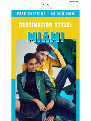 Explore Party-Ready Styles for Warm Destinations