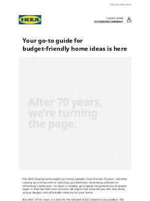 IKEA - ramiro, get the 2021 Catalog at IKEA Hicksville