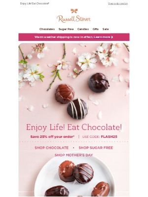 Russell Stover Candies - ⚡Flash Sale ⚡