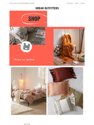 A cozy 40% OFF | LAST CHANCE