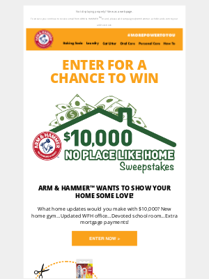 armandhammer.com - 💪&🔨 Is Giving Away $10,000 💰