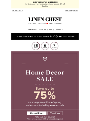 Linen Chest - 📌FYI: Customers are LOVING these deals | SHOP NOW