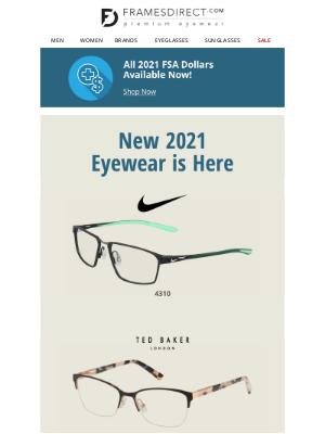 FramesDirect - Eyewear You'll Love: Customer-Favorite Frames