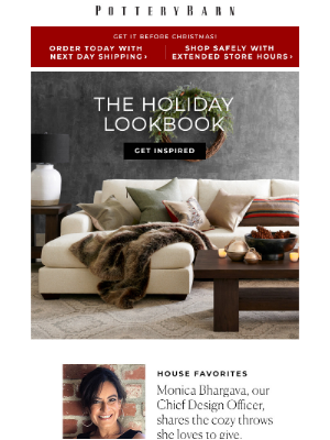 West Elm - Ends TODAY: up to 40% off