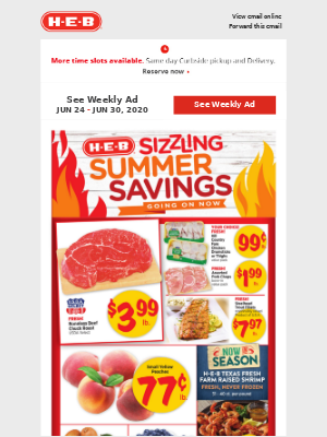 Sally - Save over $7 in free items, with coupons
