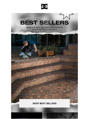 Quiksilver - THE BEST OF THE BEST