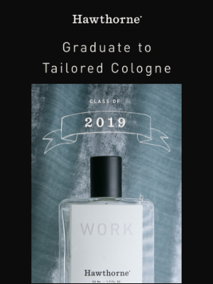 A gift your grad will actually use🎓