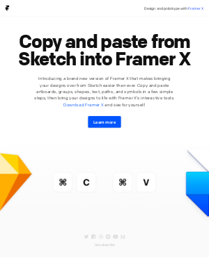 Sketch copy & paste, now better than ever