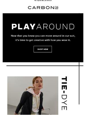 Play around.