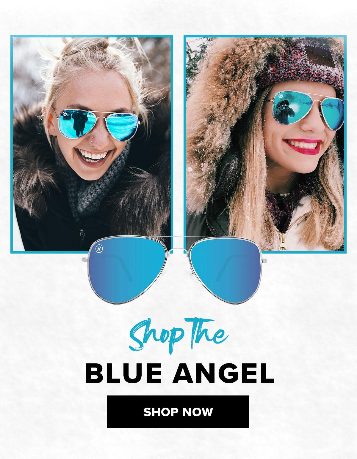 89f3246c45e Shop the BLUE ANGEL