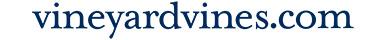 VINEYARDVINES.COM