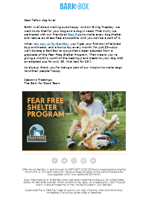 Related Email 2