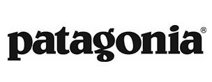 patagonia®