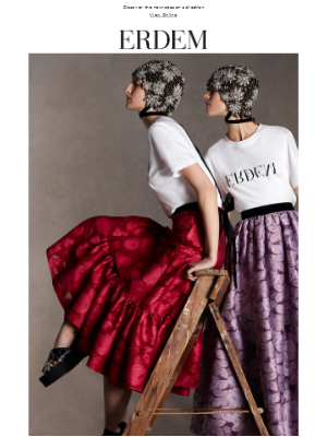 Pre Fall 2020 | Shop The Look
