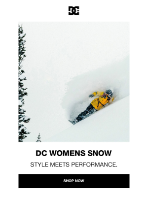 Quiksilver - ALL-MOUNTAIN PERFORMANCE. ALL-SEASON STYLE.