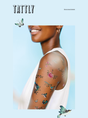 Tattly - Introducing Chinoiserie Artist Diane Hill