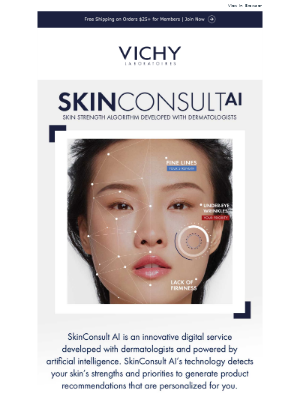 Your At-Home Skin Analysis Tool