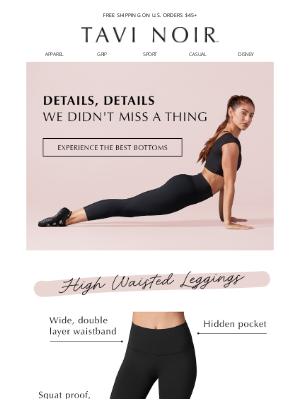 Beyond Yoga - The bottom line