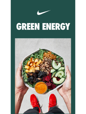 Member Access: $3 off every Friday from sweetgreen