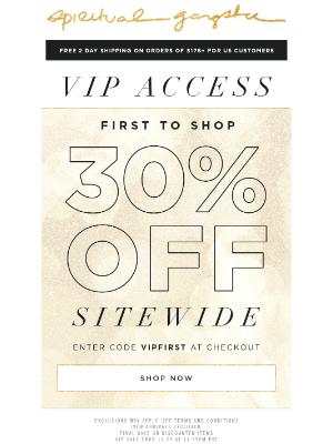 Spiritual Gangster - VIP Access❤️ 30% Off Sitewide
