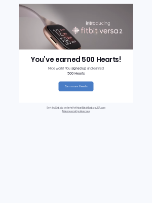 Heart Rate Monitors Usa - $$ Congrats - Your reward is here 500 Hearts!
