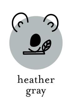 heather ipsum