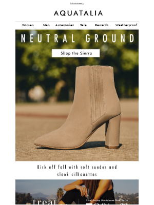 On Point   up to 70% off sale styles