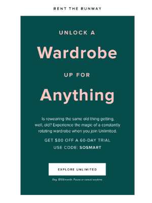 Re: Your fall wardrobe