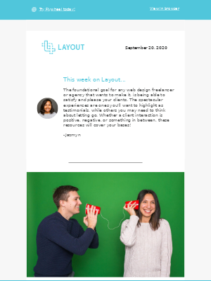 Local By FlyWheel - Say hello to your new client strategy