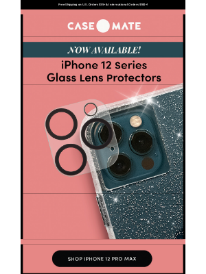 Give Your Lens A Little Love!