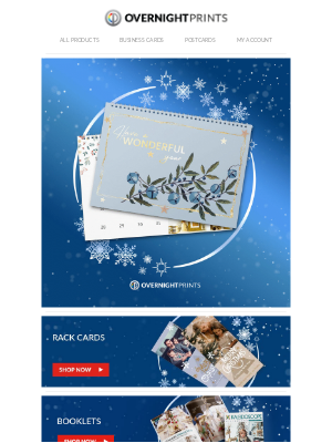 'Tis the Season to Spread Holiday Cheer || Tier up to Silver and Save up to 91% Site Wide!