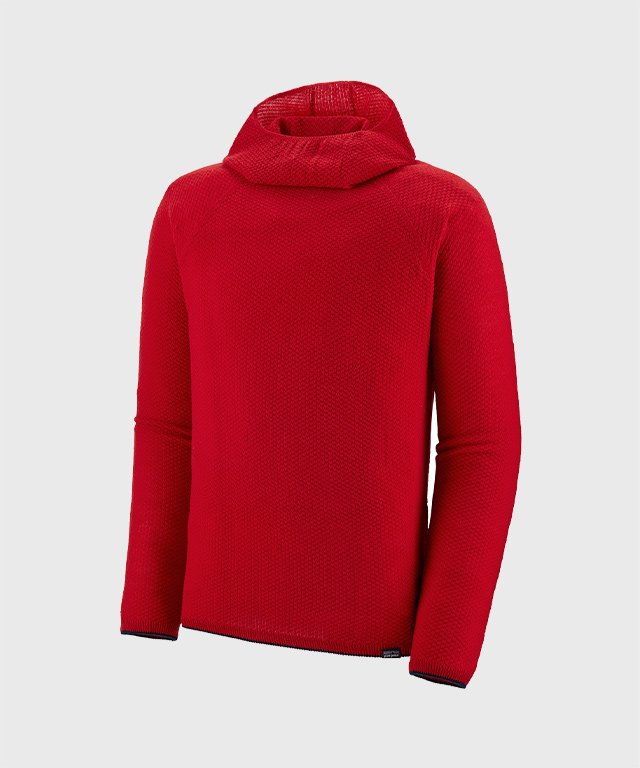 Men's Capilene® Air Hoody