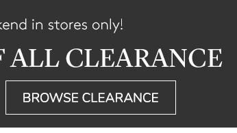 BROWSE CLEARANCE