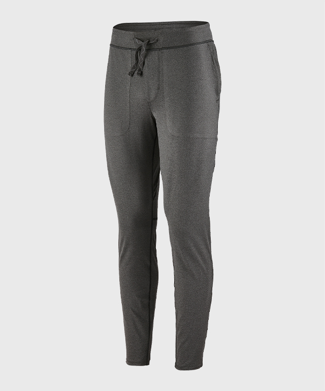 Men's Trail Pacer Joggers
