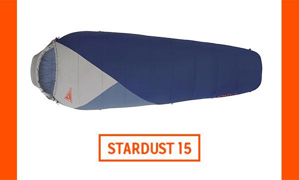 Stardust 15
