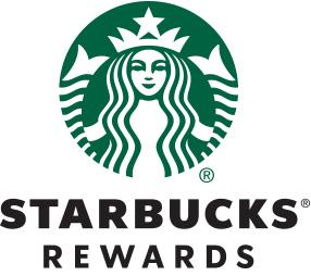 STARBUCKS® REWARDS