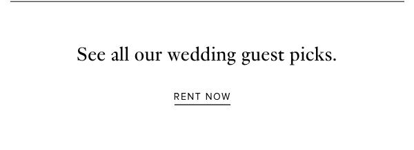 Rent Now
