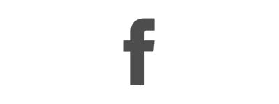 TomboyX on Facebook