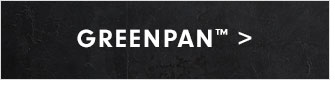 GREENPAN™