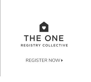 The One Registry Collective